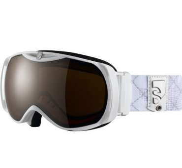 Masque Salomon Xtend XCESS8