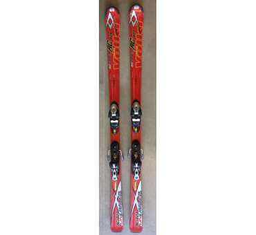 Volkl unlimited AC 724 (Enfant)